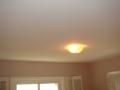 ceiling_paint_1.jpg
