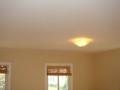 ceiling_paint_2.jpg